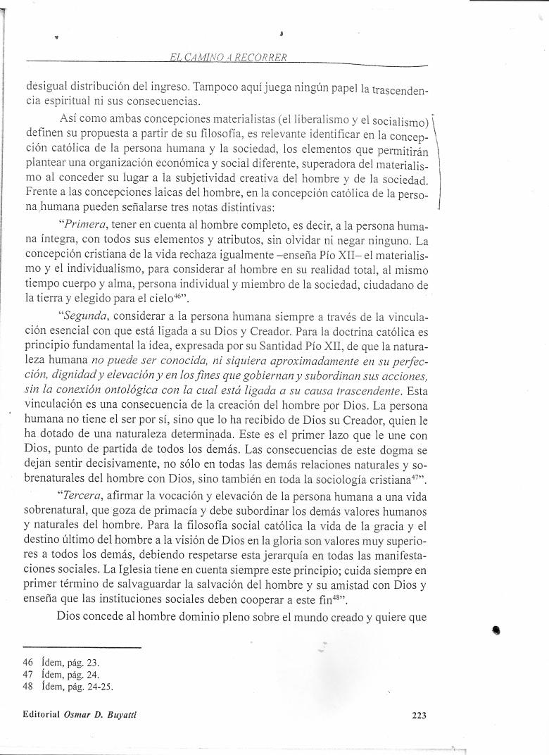 pagina_5