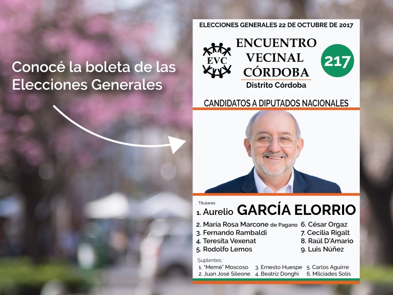 BoletaGenerales-01
