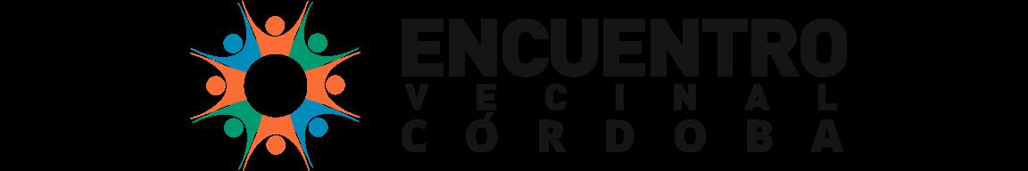Encuentro Vecinal Córdoba